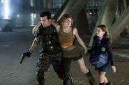 Resident-Evil 2-Apocalypse 11