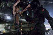 Resident-Evil 2-Apocalypse 07