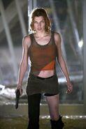 Resident-Evil 2-Apocalypse 24