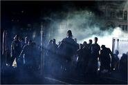 Resident-Evil 2-Apocalypse 05