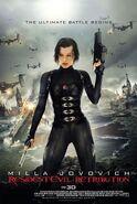 Resident-evil5-retribution 04