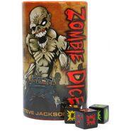 Zombie-dice-f02