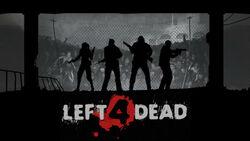 Left4dead-01