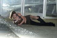 Resident-Evil 2-Apocalypse 09