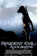 Resident-Evil 2-Apocalypse 01