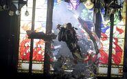 Resident-Evil 2-Apocalypse 12