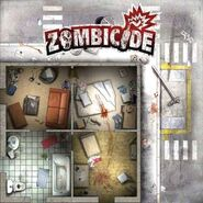 Zombicide-igrpole