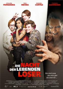 Die-Nacht-der-lebenden-Loser-01
