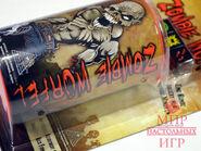 Zombie-dice-f01