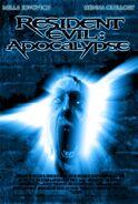 Resident-Evil 2-Apocalypse 04
