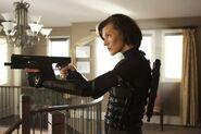 Resident-evil5-retribution 10