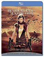 Resident-evil3-extinction 01