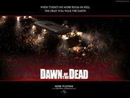 Dawn-of-the-Dead-03