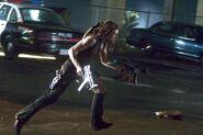 Resident-Evil 2-Apocalypse 20