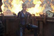 Resident-evil5-retribution 08