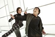 Resident-evil5-retribution 13