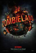 Zombieland 02
