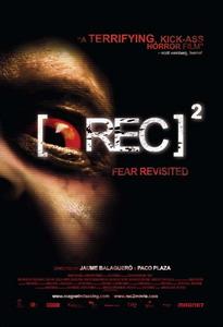 REC2 01