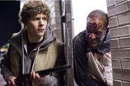 Zombieland 16