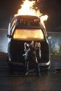 Resident-Evil 2-Apocalypse 08