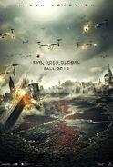 Resident-evil5-retribution 01