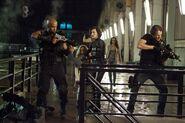 Resident-evil5-retribution 22