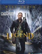 I-am-legend 09