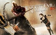 Resident-evil4-afterlife 02