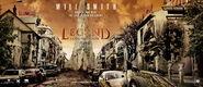 I-am-legend 06