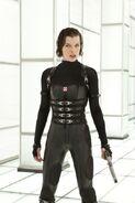 Resident-evil5-retribution 09