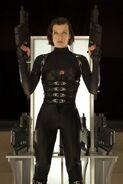 Resident-evil5-retribution 14