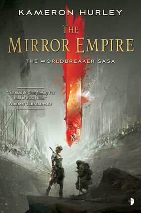 The-mirror-empire-by-kameron-hurley-cover-art