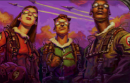 File:Tomcats.png