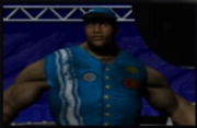 Big Lenny
