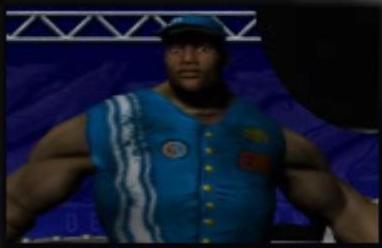 File:Big Lenny.png