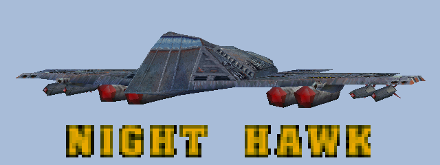 File:Ps1 nighthawk.png