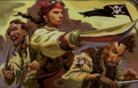 File:Jolly rogers.png
