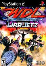 World-Destruction-League-War-Jetz