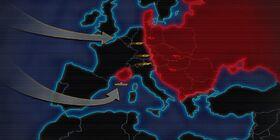 WiC Prelude 06 Map 03