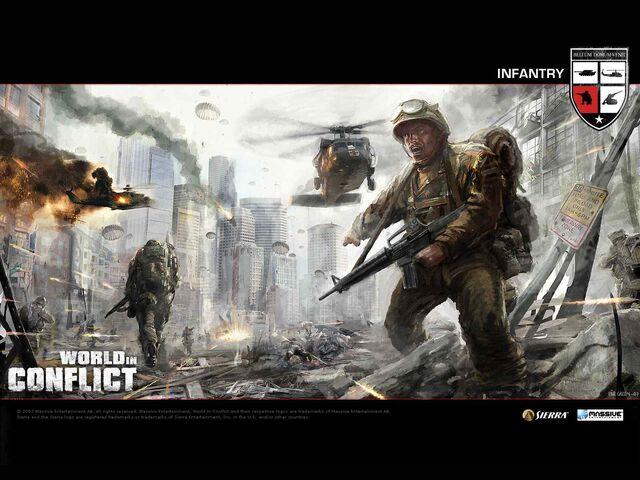 File:Wallpaper Infantry.jpg