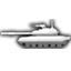 WiC USSR Armor Heavy