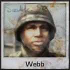 WiC Callsign Webb