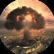 Wiki Nav Tactical Aid