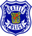 123px-Seattle-police-shield.png