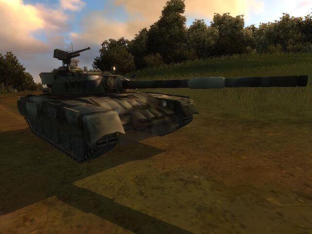 File:T-80U left bocage.jpg
