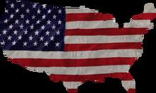 Wiki Portal USA