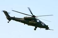 AgustaA129 03