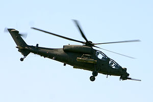 File:AgustaA129 03.jpg