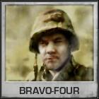 Bravo Four