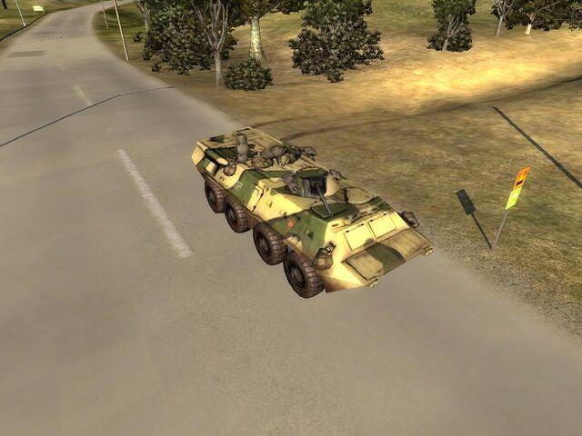 File:BTR--80 road.jpg